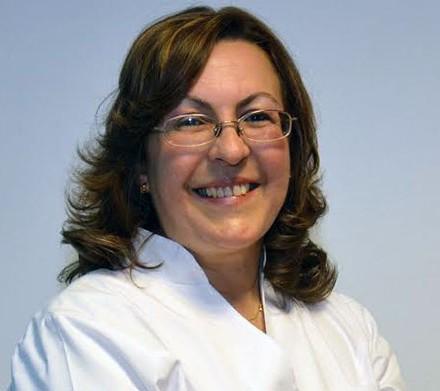 Alicia Beatriz Gomez terapeuta colonico