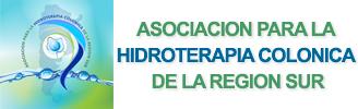 Asociación para la Hidroterapia Colónica de la Region Sur