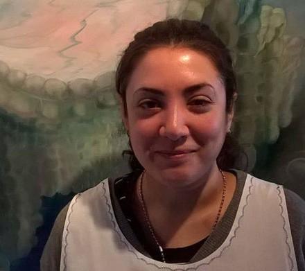 Natalia-Luchetti