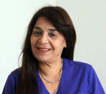 Celia-Quinteros