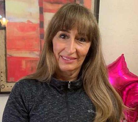Gloria-Mendoza